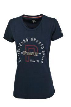 Pikeur T-Shirt - Antonia